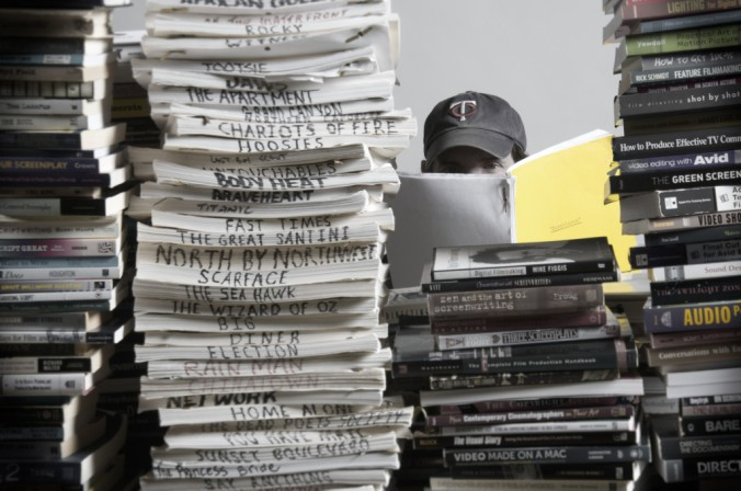 stack-of-movie-scripts-1024x680