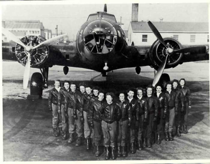 women-airforce-service-pilots2